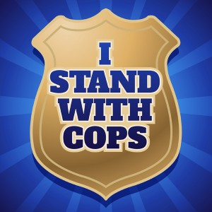 I-Stand-with-Cops-icon_sm
